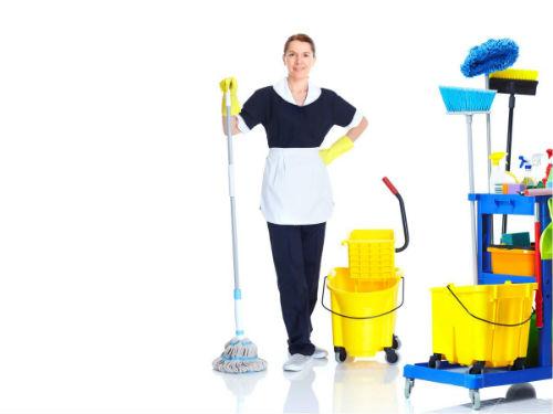 химчистка мебели | клининговая компания
