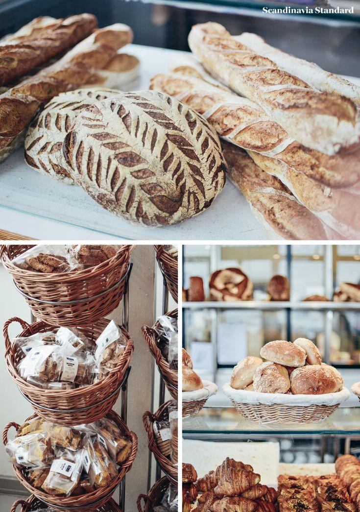 Пекарня в Невском районе