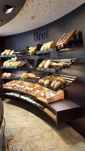 Пекарня на Спортивной