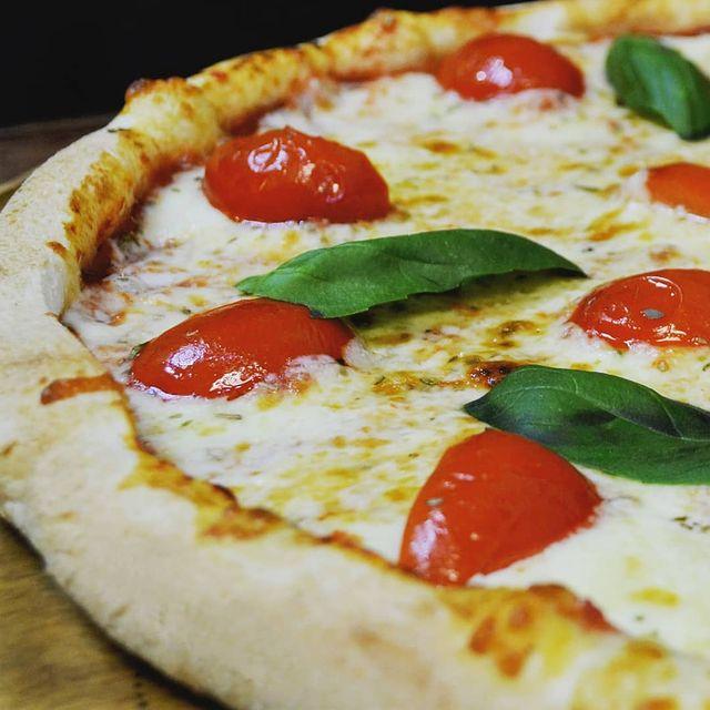 Прибыльная пиццерия - пекарня полного цикла