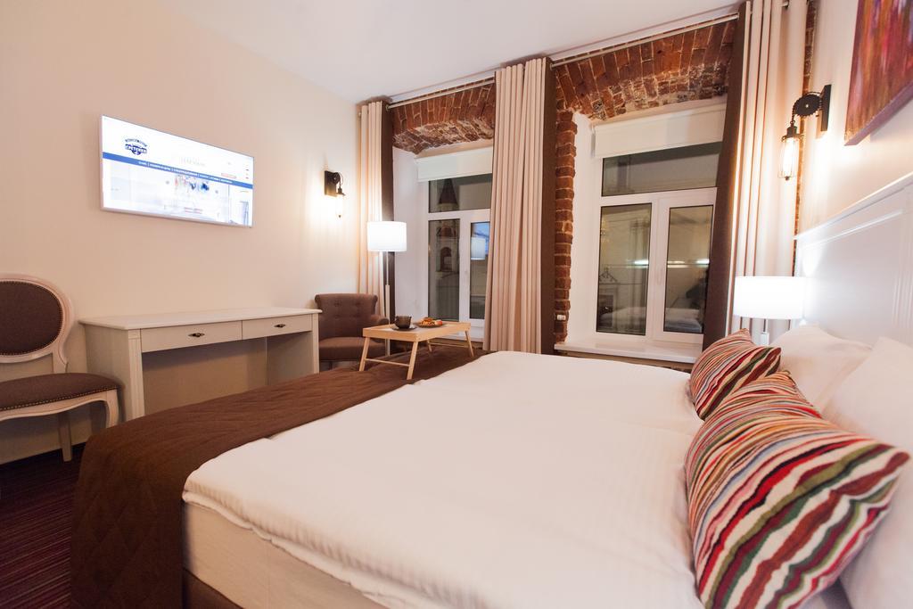 Апарт отель на Невском 12 номеров с санузлами