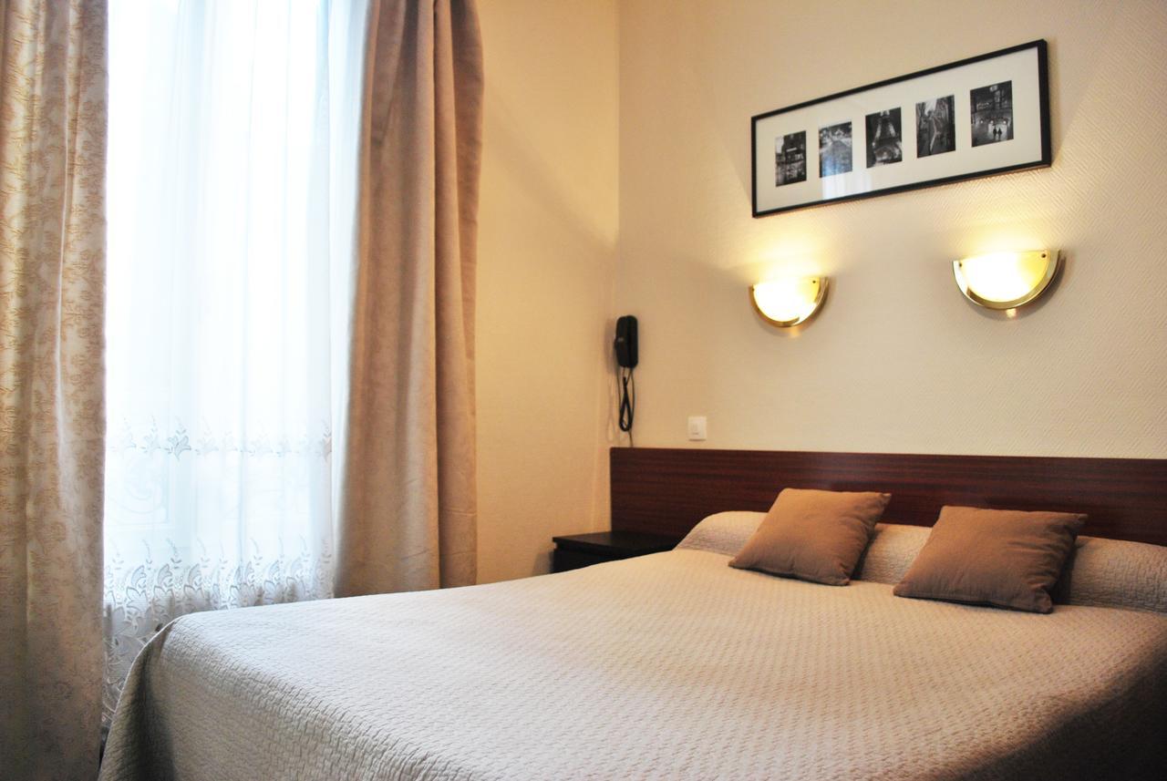 Мини-отель на 5 номеров - Центральный район