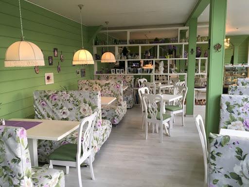 Кофейня у ст. метро Лиговский пр. высокий трафик