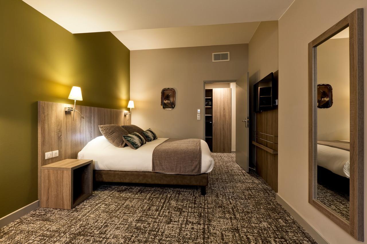 Мини-отель в НФ на 6 номеров - Собственность