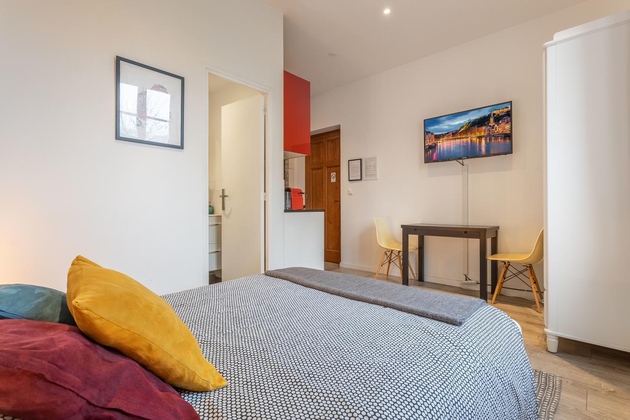 Апартаменты в НФ с удобствами - Низкая аренда