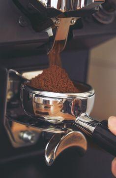Кофе с собой на Петроградской