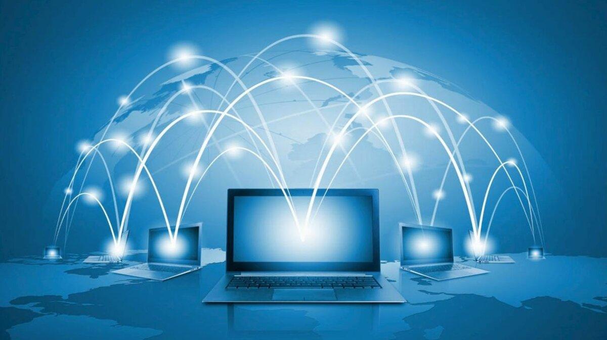 Интернет провайдер с 30% скидкой!