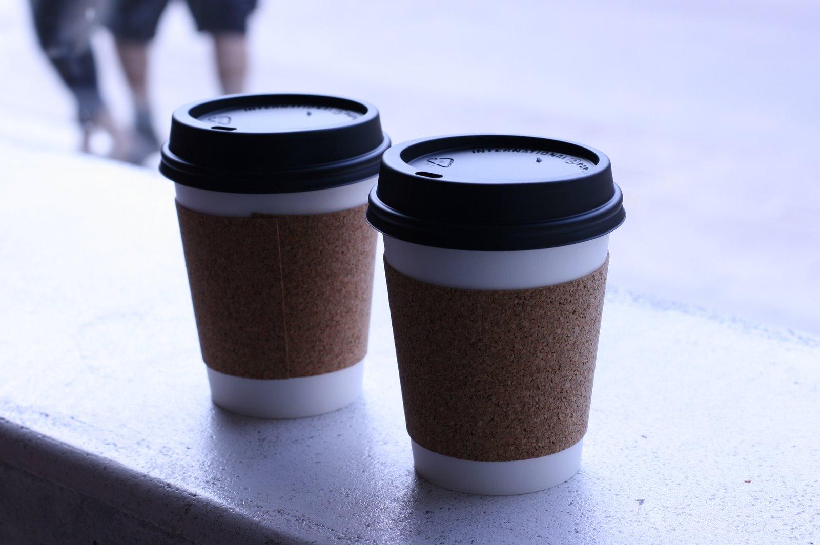 Кофе-бар в центре СПБ с рекордной окупаемостью!