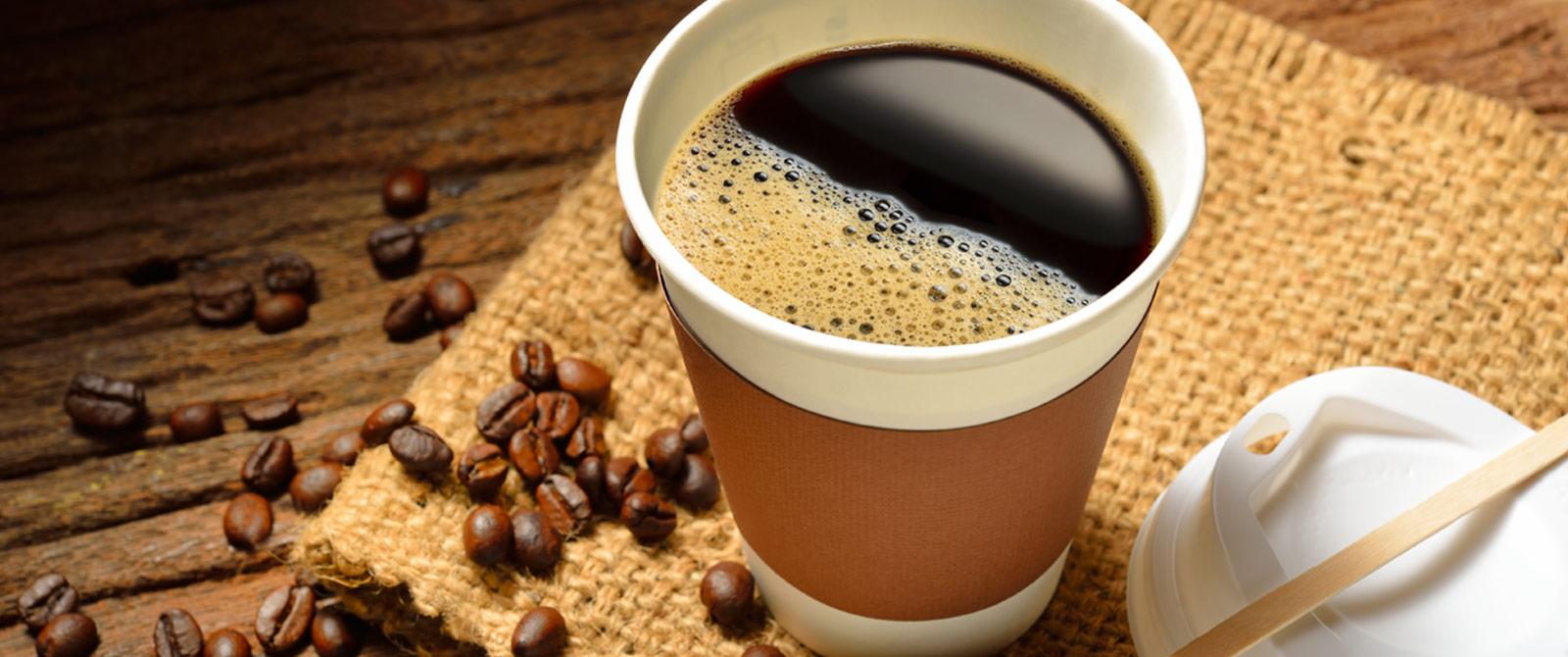 Кофе-бар с ведущей франшизой  5 минут от метро