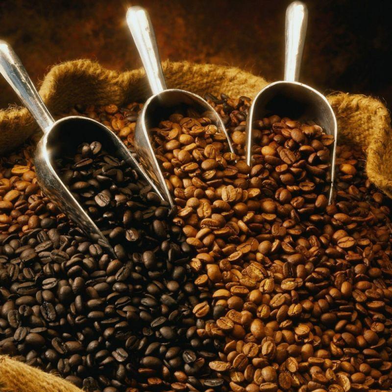 """Кофейня формата """"кофе с собой"""". Самый Центр"""