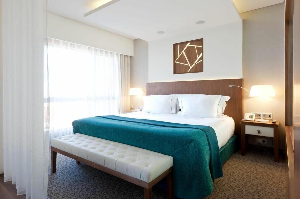 Мини-отель на 6 номеров. Отличная локация