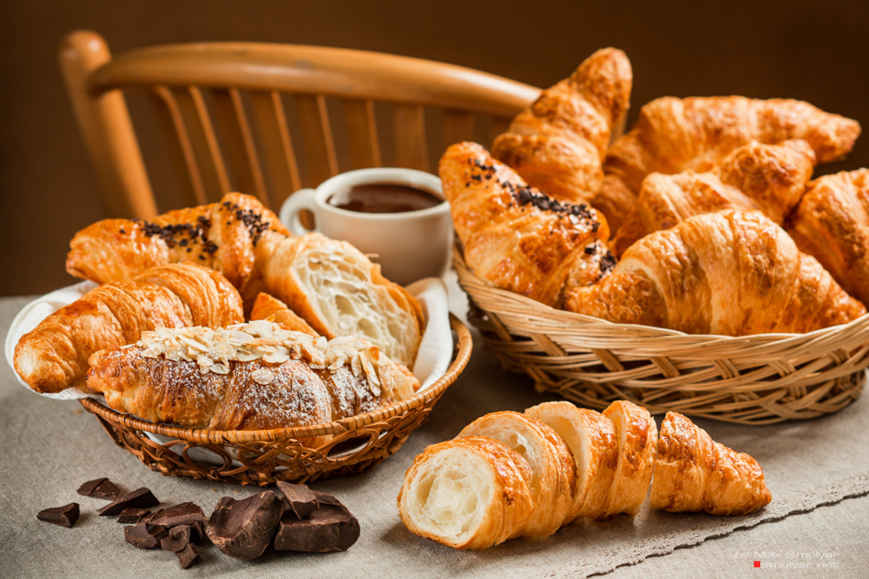Пекарня в Выборгском районе. Высокая проходимость