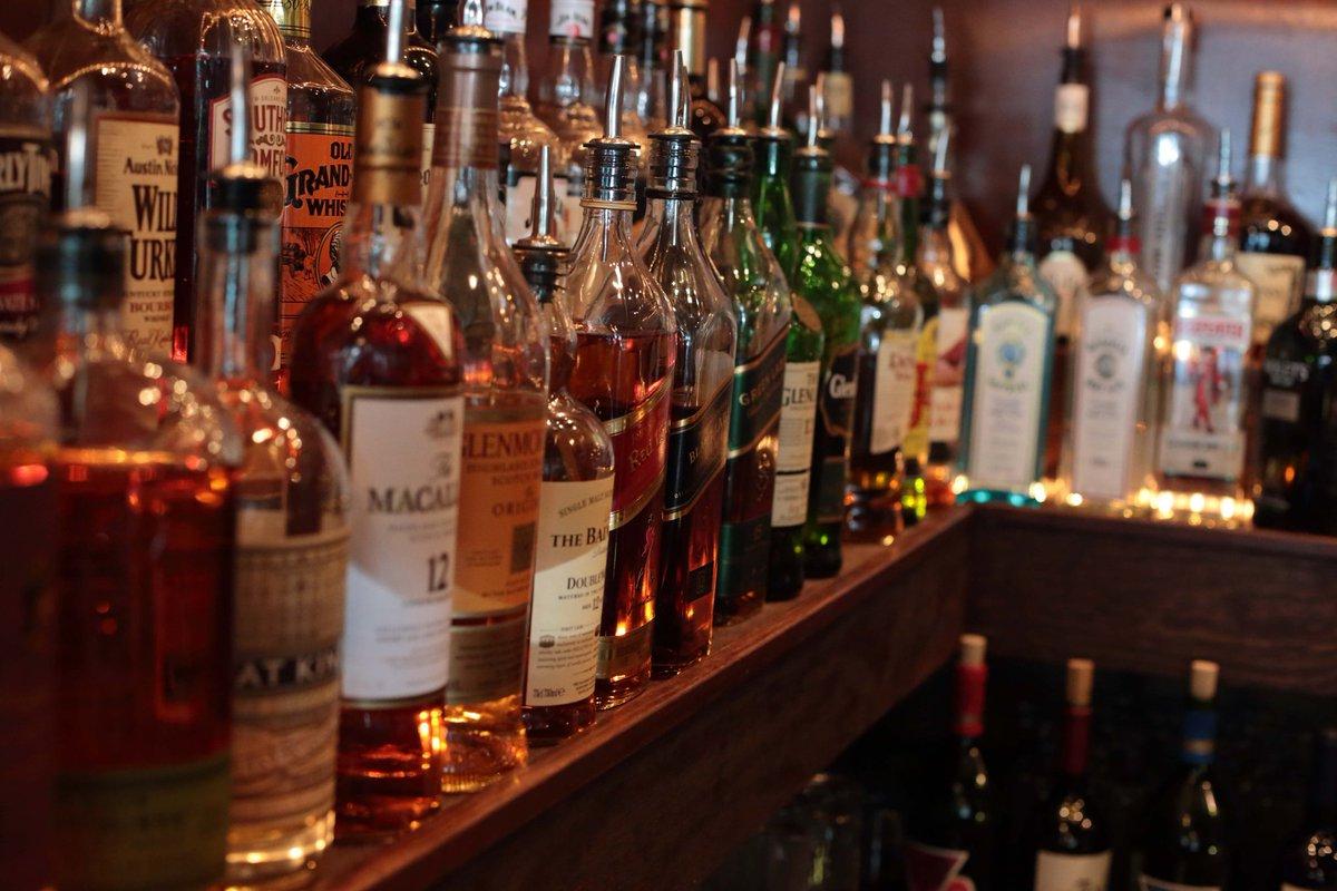 Алкогольный магазин в Приморском районе