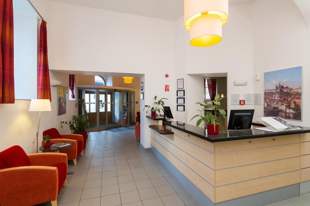 Профессиональный отель в нежилом фонде в собственность - категория 3 звезды