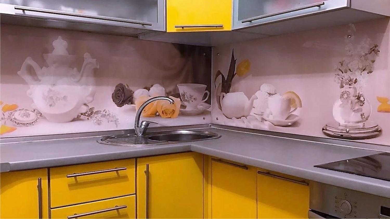 Магазин фартуков для кухонь Чистая прибыль 250 000