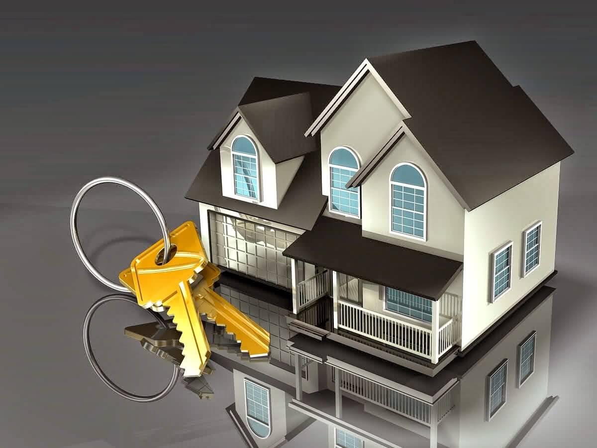 Агентство недвижимости в калининском районе