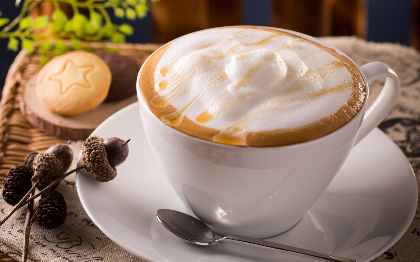Кафе в Приморском районе. Метро Беговая