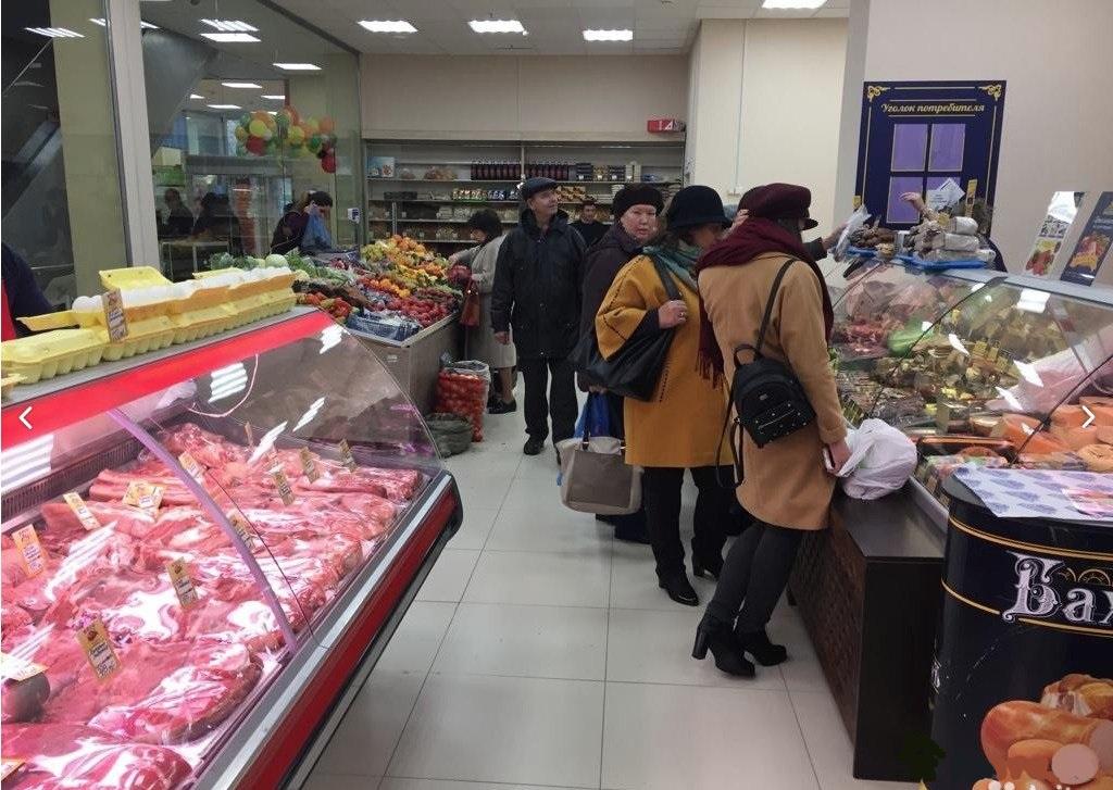 Субарендный бизнес в Кудрово Прибыль 106 000