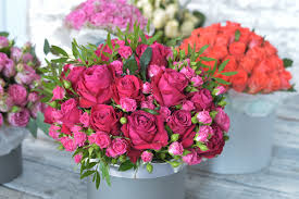 Цветочный магазин  в отличной локации
