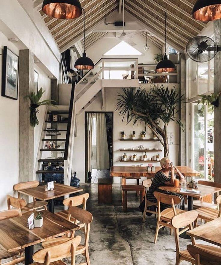 Кофейня в на Васильевском острове