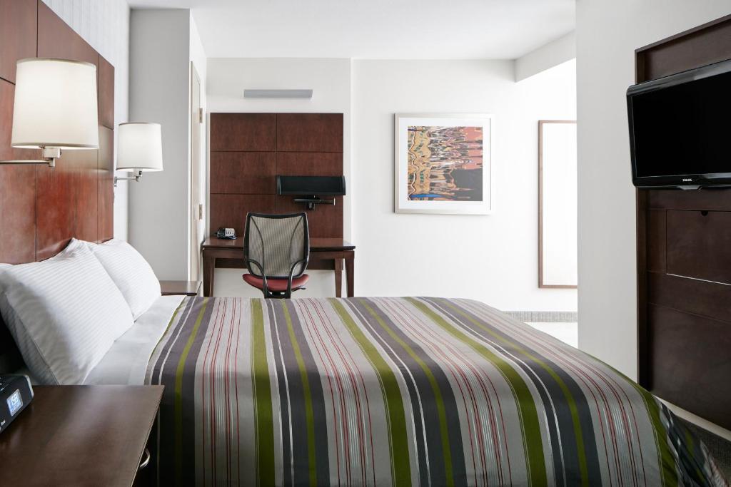 Отель в собственность - все номера с С\У, пройдена классификация