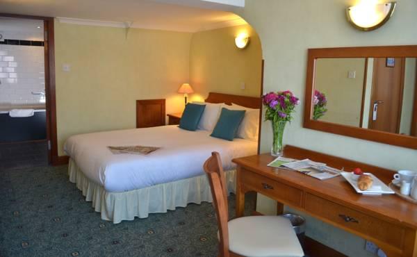 Отель на Маяковской 17 номеров с удобствами