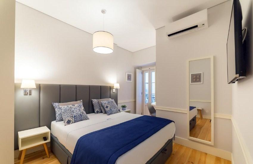 Мини-отель/Сеть доходных апартаментов