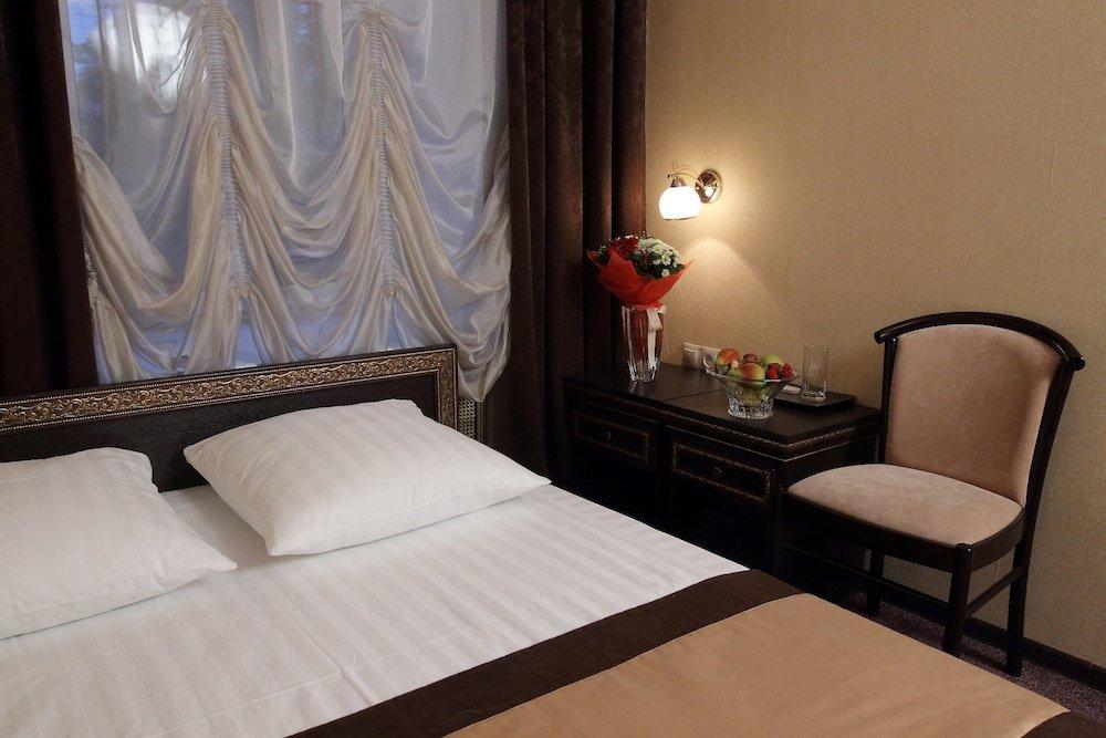 Отель на 5 номеров Центр Нежилой фонд