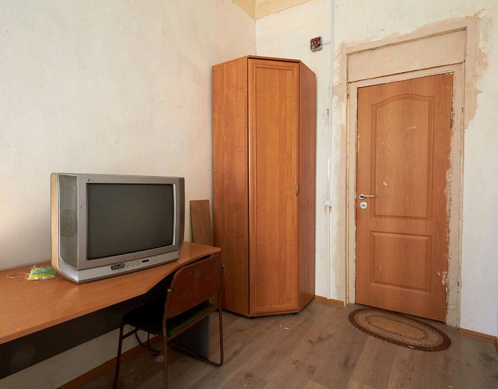 Мини-отель на Невском. Площадь 120м2- аренда 50т.р/мес