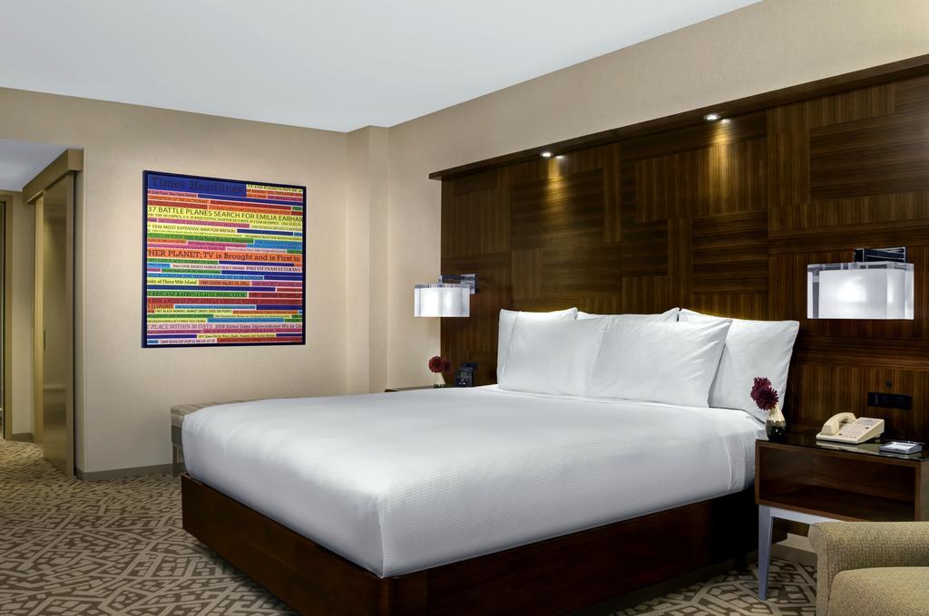 Отель на 7 номеров - собственность в Золотом треугольнике