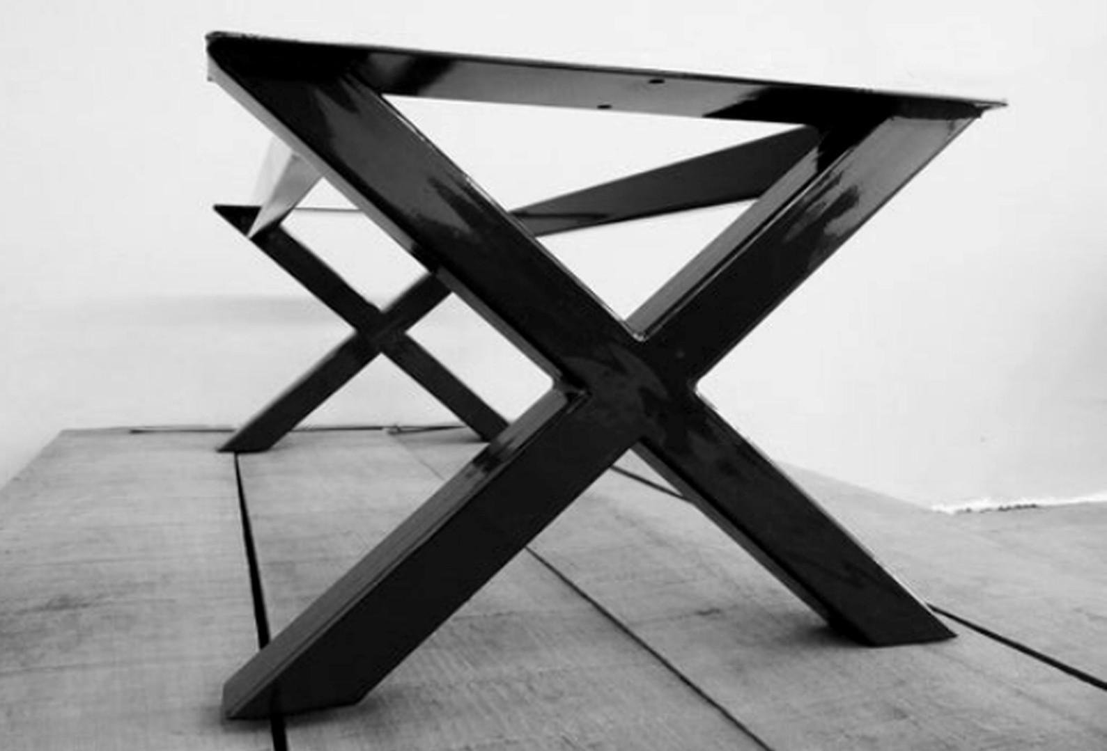 Интернет-магазин мебели 5 лет истории
