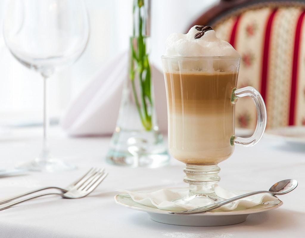 Кафе-бар с подтверждением прибыли