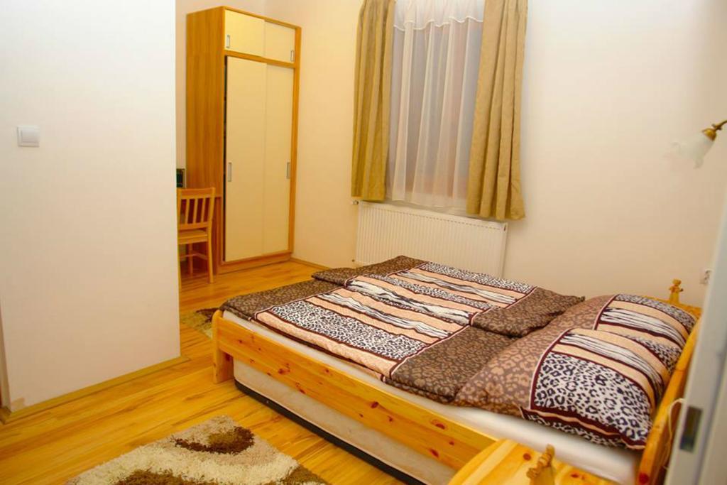 Хостел в центре города с возможностью выкупа помещения у КУГИ