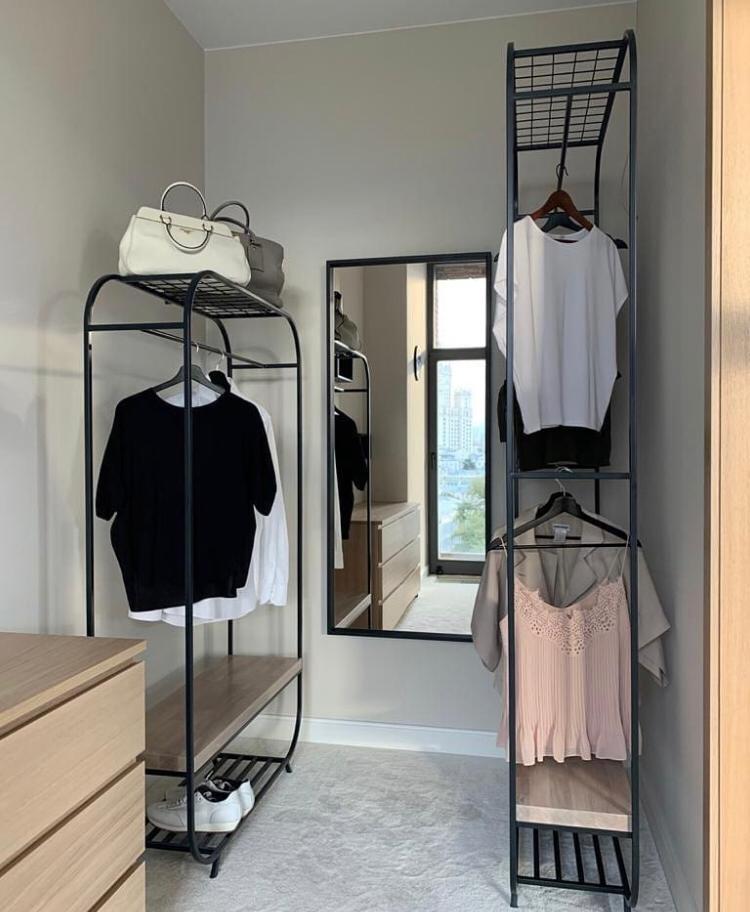 Магазин женского белья