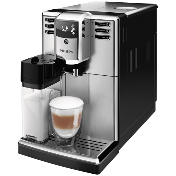 Интернет-магазин кофемашин с прибылью 98 000