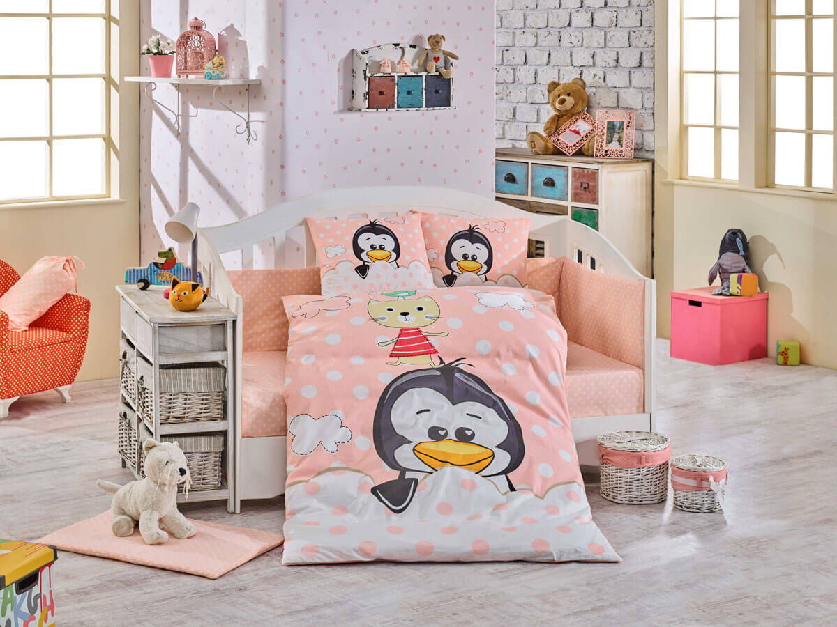 Интернет-магазин детского текстиля Высокая прибыль