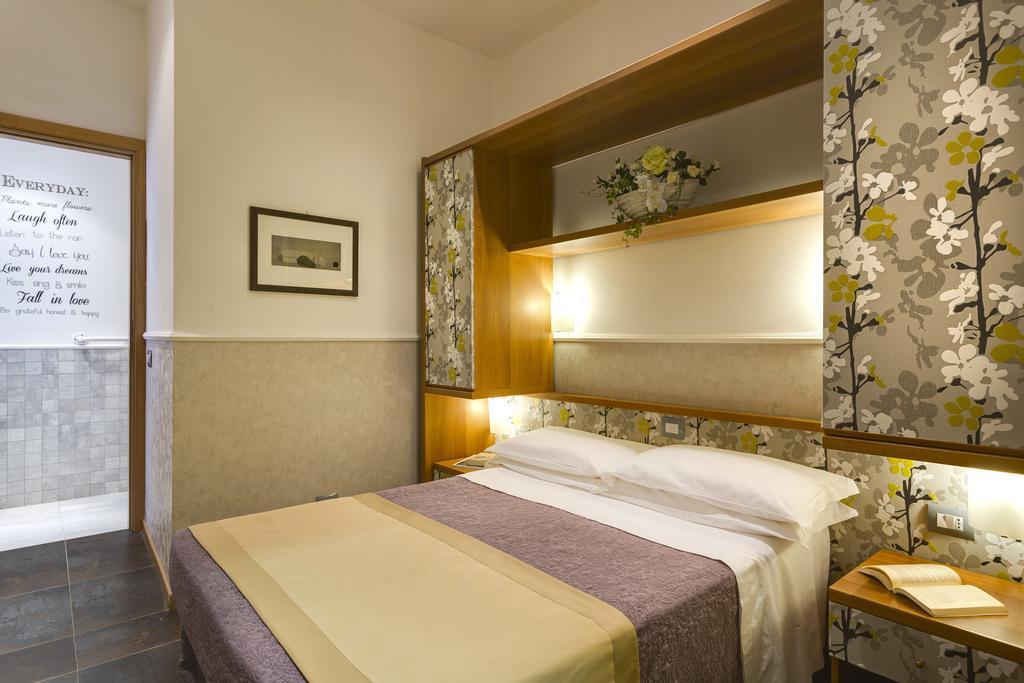 Отель с отличными отзывами - 1 этаж, отдельный вход
