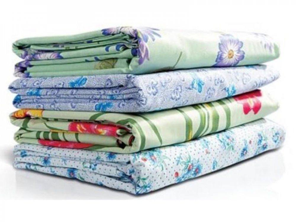 Прибыльный интернет-магазин домашнего текстиля