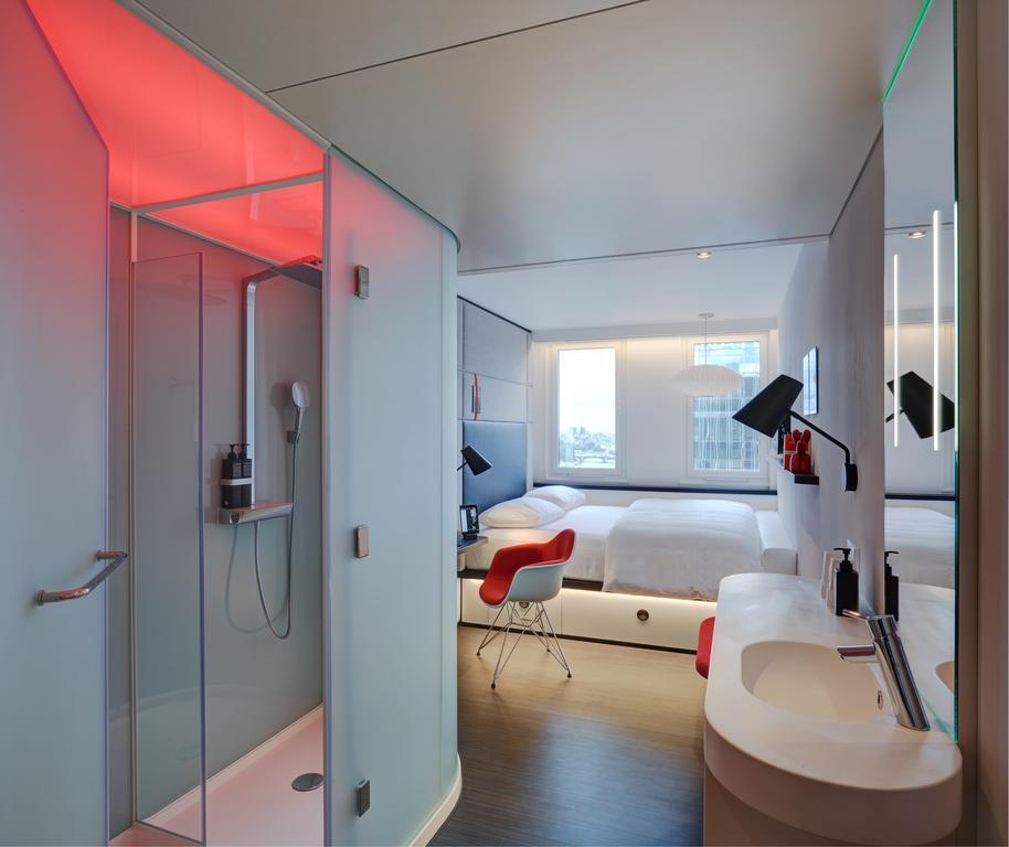 Эксклюзивная гостиница 4 звезды с впечатляющим банкетным залом и теннисным кортом