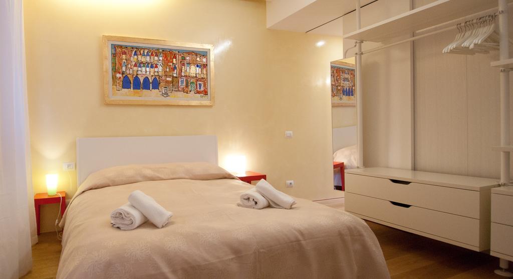 Апарт-отель на Невском проспекте – рейтинг 9,4 (Превосходно!)