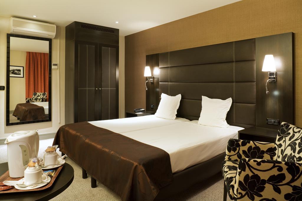 Отель категории 4* - помещение в собственность