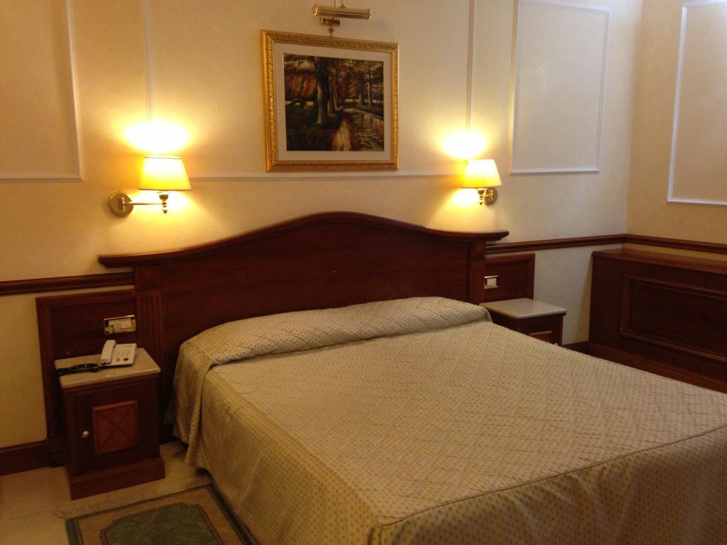 Мини-отель в собственность c арендатором
