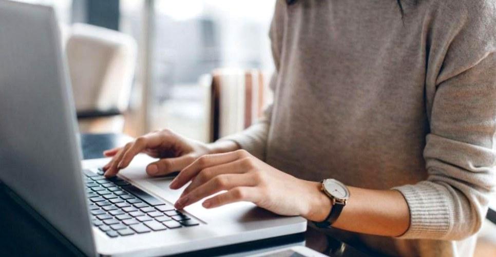 Образовательный онлайн бизнес 18+
