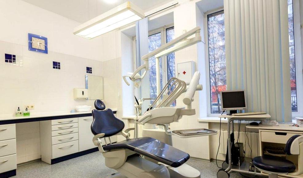 Прибыльная стоматология. Все лицензии бессрочно!