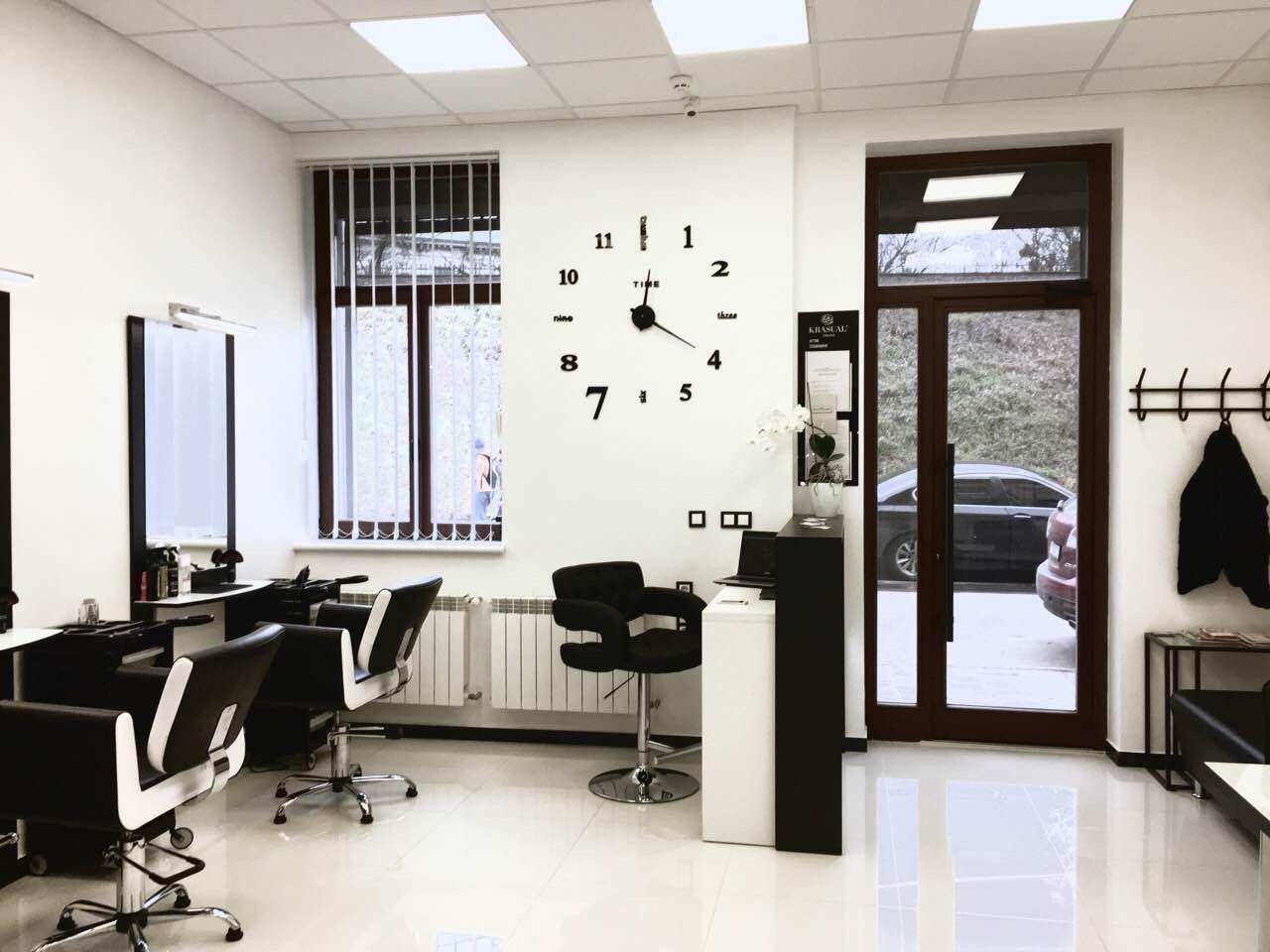Центр косметологии с бессрочной мед. лицензией