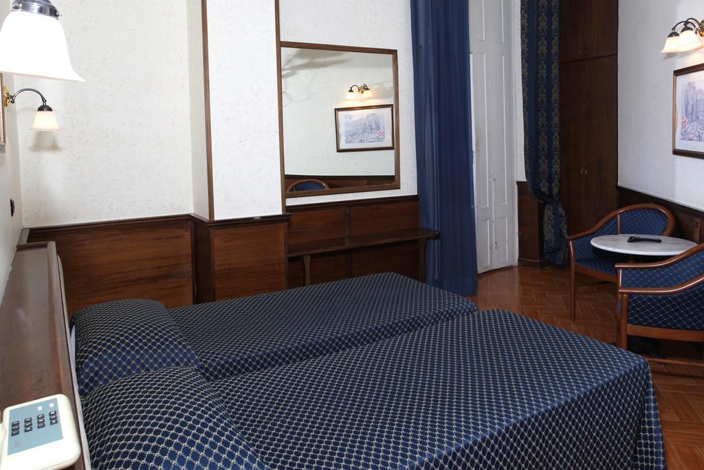 Отель в собственность - отличный рейтинг, 1 этаж