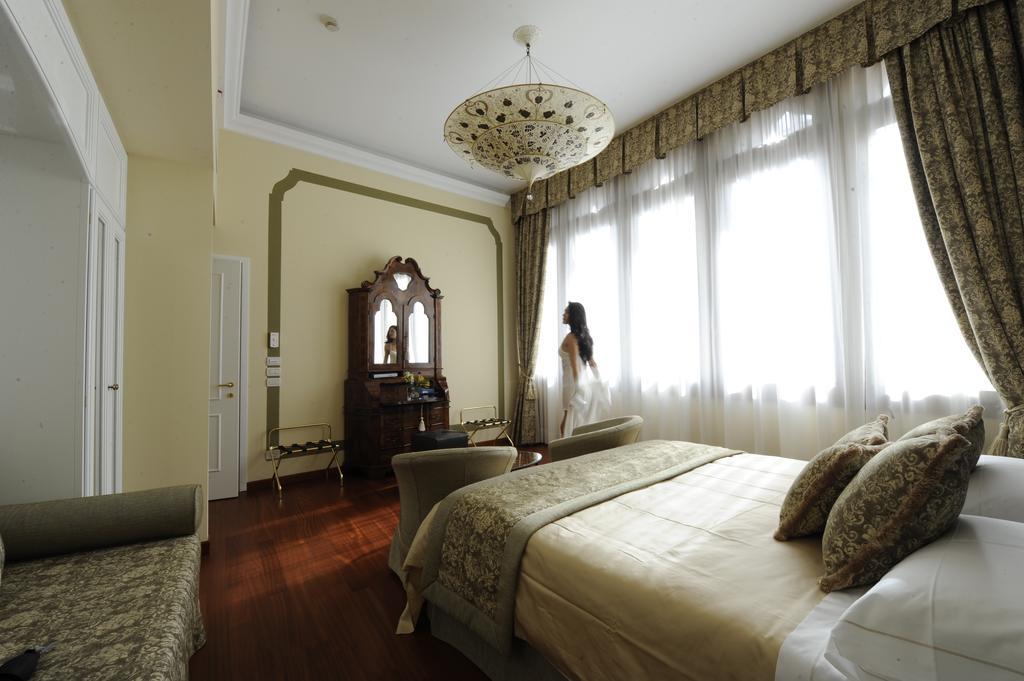 Апарт-отель в собственность - согласованные перепланировки