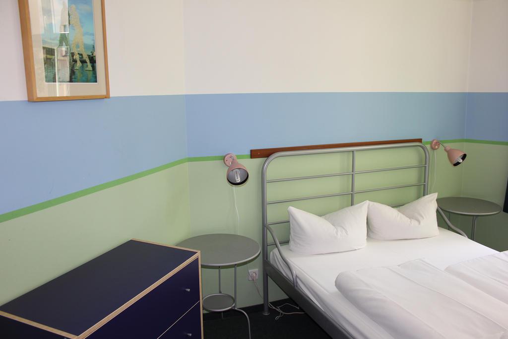 Отель на 40 номеров - низкая стоимость аренды