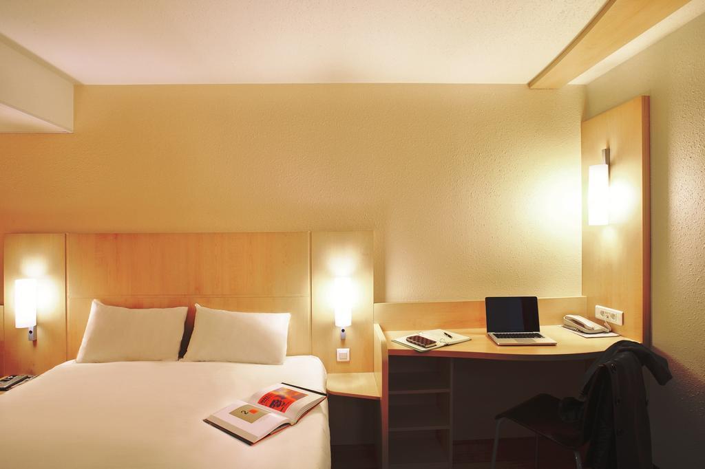 Отель с отличным расположением - нежилой фонд, классификация