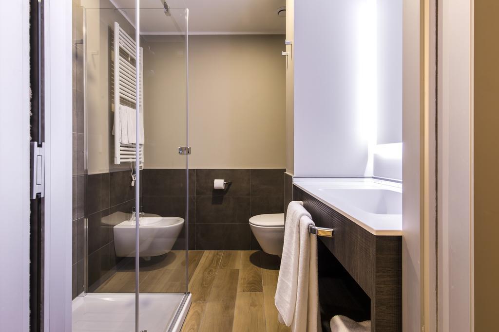 Отель в собственность - отличное расположение и высокие рейтинги